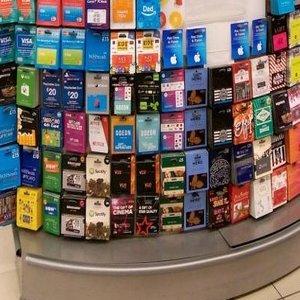 Gift Card Savings for March Shopping - see OP for full retailer list + offers e.g. Debenhams, Nandos, Odeon, Vue, John Lewis + more