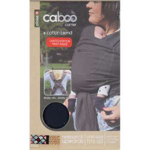 Close caboo sling/wrap - £34.99 @ TX Maxx