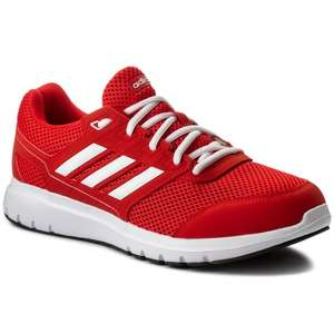 Mens adidas Duramo Lite 2.0 Trainers - now £30 @ Very