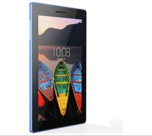 Lenovo Tab 3 £29.99 Instore using self service machine ONLY! £29.99 @ ARGOS