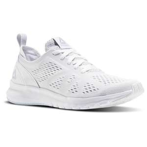Reebok 50% off shoes @ Reebok Outlet