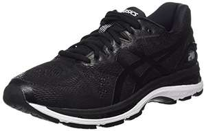 Asics Men's Gel-Nimbus 20 Running Shoes  £102 @ Amazon