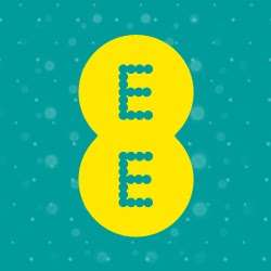 EE SIMO RETENTION DEAL - MAX PLAN - 40GB DATA, UNLIMITED CALLS & TEXTS - £20/month 12ths / £240