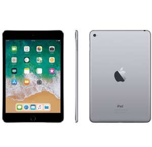 IPad mini 4 128gb £318.60 @ Amazon (Dispatched from and sold by TheBuzzer)