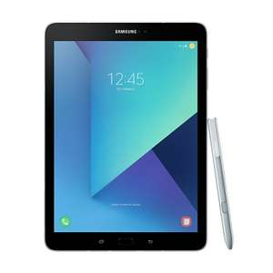 Samsung galaxy tab s 3 @ Toby Deals - £389.99