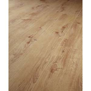 Extra 15% off Wickes laminate flooring