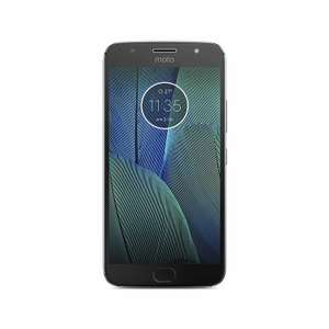 Moto G5s Plus - £196.25 @ Amazon.it