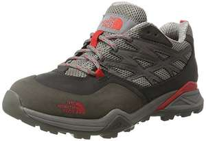 The North Face Women's Hedgehog Gore-TEX Low Rise Hiking Boots, £59.99 from Amazon