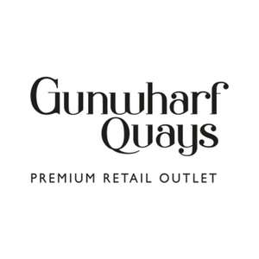 Gunwarf quays secret sale