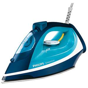 Philips GC3583/20 steam iron - £25 instore @ Morrisons