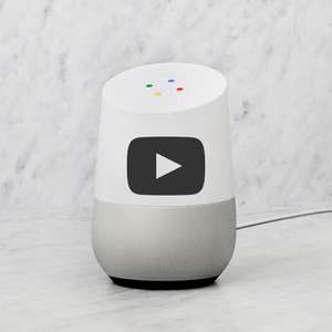 Google Home Mini Offer with free delivery £39 @ BT Shop