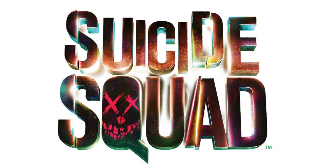 Suicide Squad Figures £2.99 in B&M