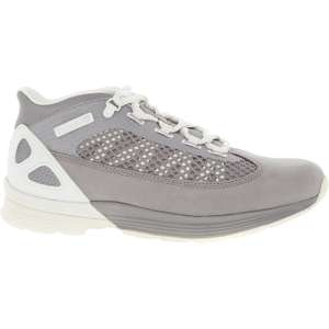 TIMBERLAND  Steeple Grey Trainers at Tk Maxx - £35.99 Delivered