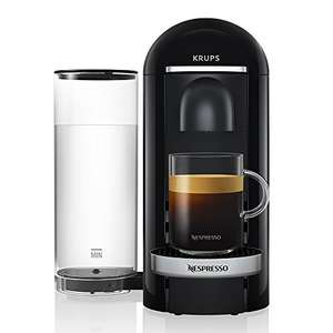 Nespresso Vertuo €99 (about £97) at Amazon.fr