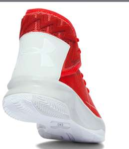 UNDER ARMOUR ROCKET 2 BASKETBALL SHOES, £39.99 plus delivery( £4.99) @ SportShoes