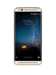 ZTE Axon Mini 7 Gold - £139.99 @ Very