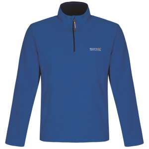 Regatta Fleece £6.99 @ The Range