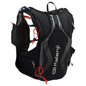 Kalenji Men's Trail Bag £12.99 at Decathlon