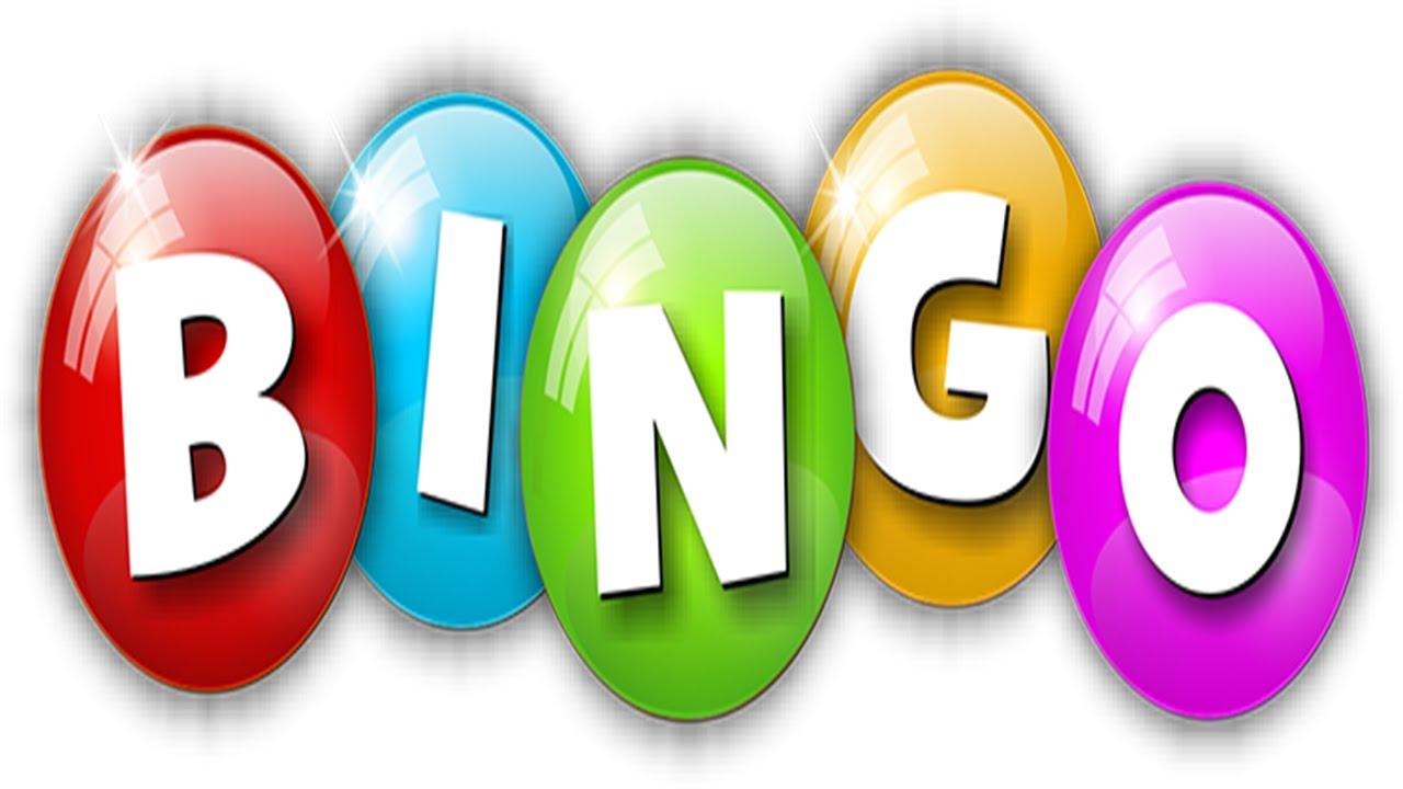 Ladbrokes Bingo bet £10 get £36.75 cashback (hopefully) @ TCB