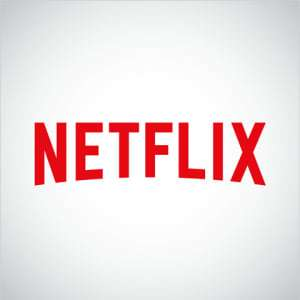 NETFLIX monthly NOW £7.32 and £3.07 Works!!