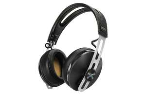 Sennheiser Momentum 2.0 wireless noise cancelling headphones £224 (pricematched) @ Richer Sounds