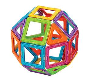 Magformers 30 piece set 25% off - £22.50 - instore @ Toys R Us (Oldbury)