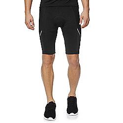 1\2 price Men's cycling shorts XS- XXXL £10 was £20 @ Tescodirect