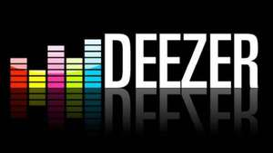 Deezer Monthly Subscription Service  only £6 for Family Account with 6 Profiles (£1 pp pm) using Hola VPN