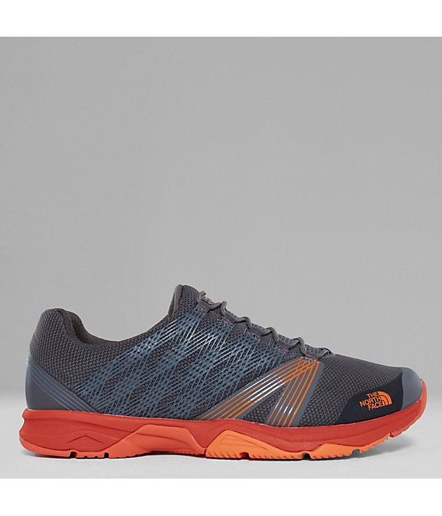 Men's Litewave Ampere II Shoes @ thenorthface online - £48