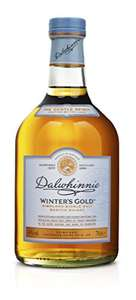 Dalwhinnie Winter's Gold Scotch Whisky - £25 @ Amazon