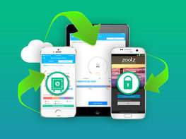 """Lifetime"" Subscription to VPN Unlimited. £13 at Stack Social with Code"