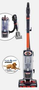 Shark NV801UKT (NEWER Model) £199.96 at sharkduoclean