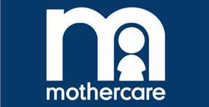 Mothercare Half Price Clothing Sale Now Live - prices from £2 C+C