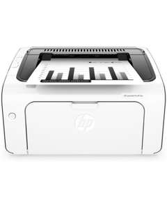 HP LaserJet Pro M12W Wireless Mono Laser Printer £54.99 Argos
