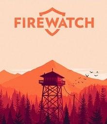 [PC/Mac/Linux] Firewatch - £5.99 - Gog.com