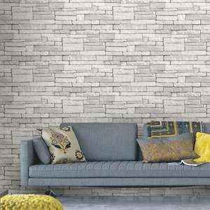 20% off All Wallpaper with Code 20WALLPAPER @ B&Q