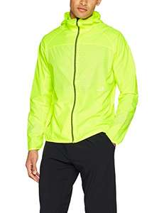 Ronhill Momentum Sirius running jacket - Large only £12.42 @ Amazon