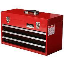 tool storage / bags / boxes half price Halfords