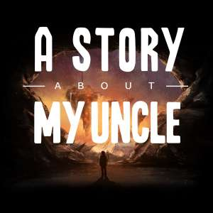 [Steam] A Story About My Uncle - 39p - Fanatical