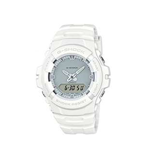 cheap g shock but white £36.20 @ Amazon