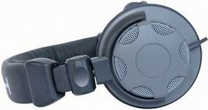 PRO SIGNAL DJ Headphones - Silver -  PSG08456 £4.03 @ CPC (£7.03 delivered)
