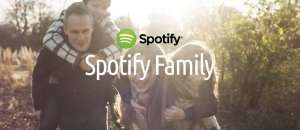 Spotify Family (6 users) only £2.82 - (£0.47 pp/pm) via Phillipines