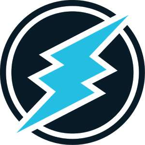 Electroneum Cryptocurrency wallet - Free on Play Store