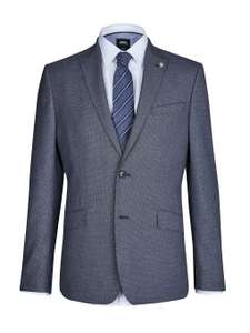 Button menswear suits\jacket\bottoms on sale from £15