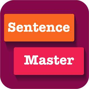 "Learn English Sentence Master Pro "" Google Play Store"