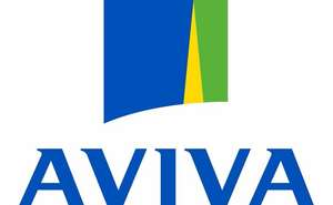 AVIVA Car insurance Quidco Cashback increased to £100 (new customers)