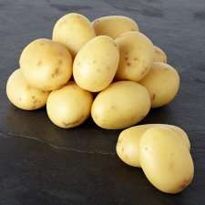 Tesco Finest All-Rounder Potatoes 1.75Kg for £1 (from tomorrow 07/03)