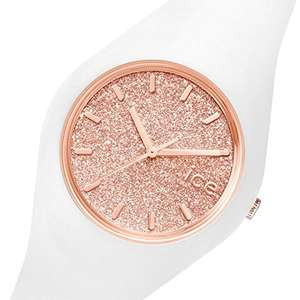 Glitter Ice Watch - £29.87 @ Amazon