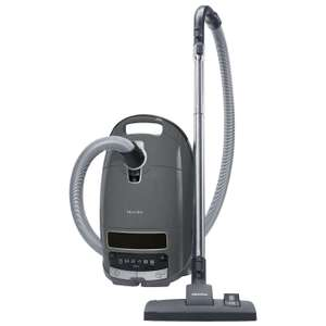Miele c3 powerline - £170 @ John Lewis