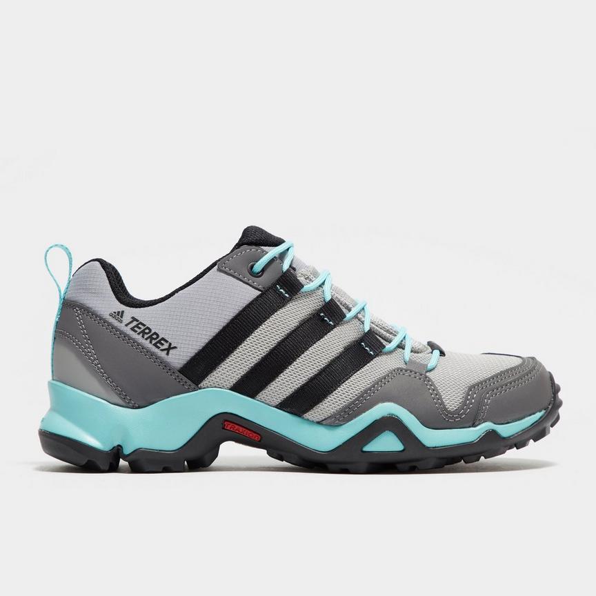 Adidas Women's Terrex AX2R, £33.75 at ultimateoutdoors